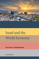 Israel and the World Economy