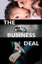 The Business Deal