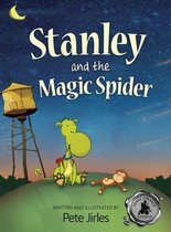 Stanley and the Magic Spider