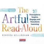 The Artful Read-Aloud