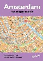 Werkgids - Amsterdam