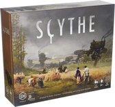 Scythe - Bordspel
