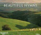 A treasury of beautiful hymns