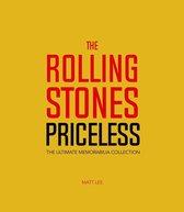 Rolling Stones - Priceless