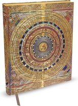 Journal Oversized Cosmology