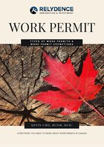 Work Permit: Types of Work Permits & Work Permit Exemptions