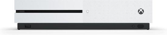 Xbox One S console - 1 TB