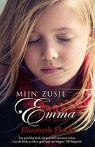 Mijn zusje Emma