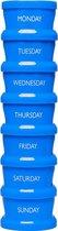 PharmaHorse DailyBox