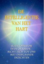 De intelligentie van het hart