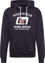 Blend - Heren Sweater Maat L