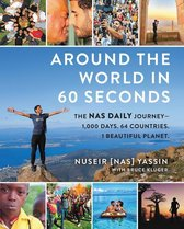 Around the World in 60 Seconds