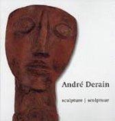 Andre Derain Sculpturen