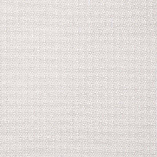 Sealskin Angora Bidetmat - 60x60 cm - Grijs
