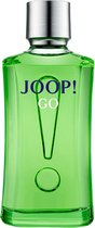 Joop! Go 100 ml - Eau de Toilette - Herenparfum