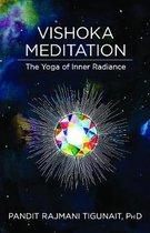 Vishoka Meditation