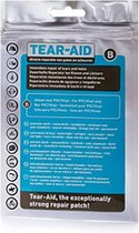 Tear-Aid - Reparatiemiddel - Type B - standaard se