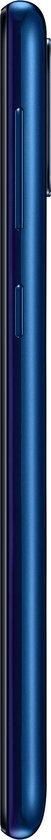 Samsung Galaxy M31 - 64GB - Blauw
