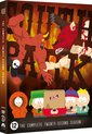 South Park - Seizoen 22
