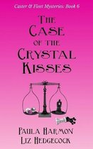 The Case of the Crystal Kisses