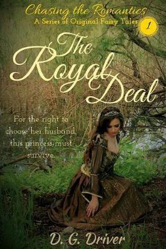The Royal Deal