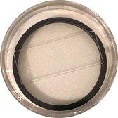 55mm UV Lens Filter / UV Filter LUXON LensFilter