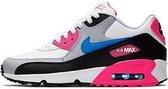 Nike Air Max 90 LTR (GS) - Maat 38.5