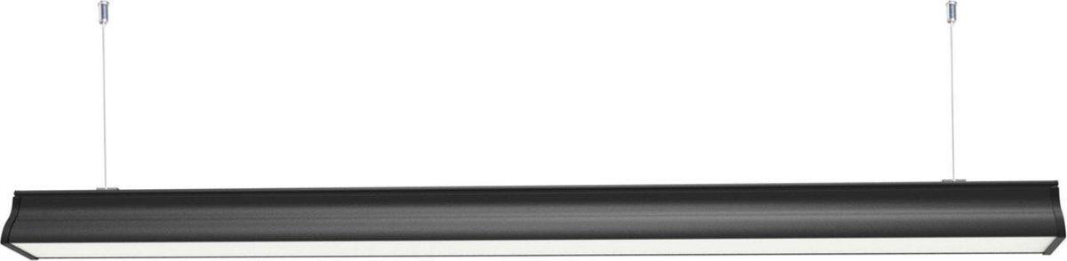 BAIYILED® Aurora LED Hanglamp - 150cm - 25W - 3000K