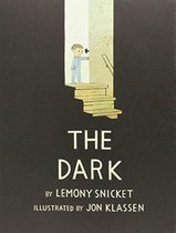 Dark (illustrated by jon klassen)