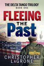 Fleeing the Past