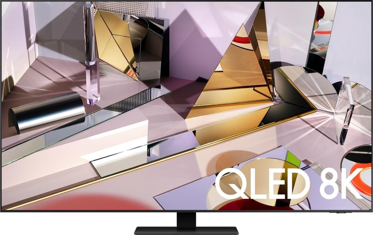 Samsung QE55Q700T – 8K QLED TV (Europees model)