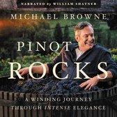 Pinot Rocks