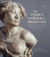 The Image of the Black in Western Art: Volume IV From the American Revolution to World War I: Part 2: Black Models and White Myths