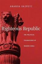 Righteous Republic