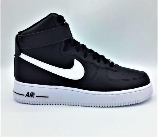 Nike Air Force 1 High '07 AN20 - Maat 39