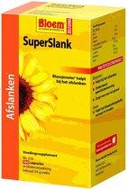 Bloem Superslank - 100 capsules - Voedingssupplement
