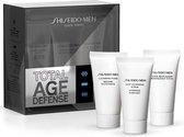 Shiseido Men Gift set 3 st.
