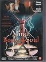 Mind, Body & Soul (1992) Ginger Lynn - Wings Hauser