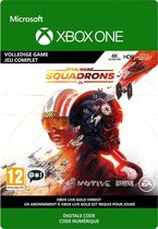 Star Wars: Squadrons - Xbox One Download