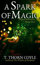 A Spark of Magic