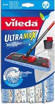 Vileda UltraMax Micro&Coton - Navulling