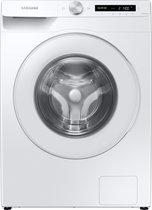 Samsung WW80T534ATW - AutoDose - 5000 Serie - Wasmachine