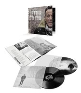 Letter To You (LP)