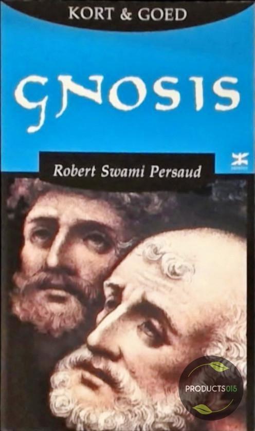 Kort En Goed Gnosis