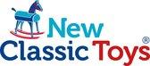 New Classic Toys Speelkeukentjes