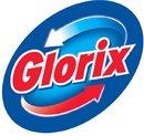 Glorix Allesreinigers met Gratis verzending via Select