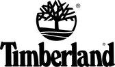 Timberland Veterschoenen voor Heren maat 43