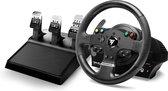 Thrustmaster TMX Force Feedback Pro Racestuur - Xbox One + Windows
