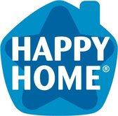Happy Home Puppy training pads