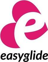 EasyGlide Glijmiddelen